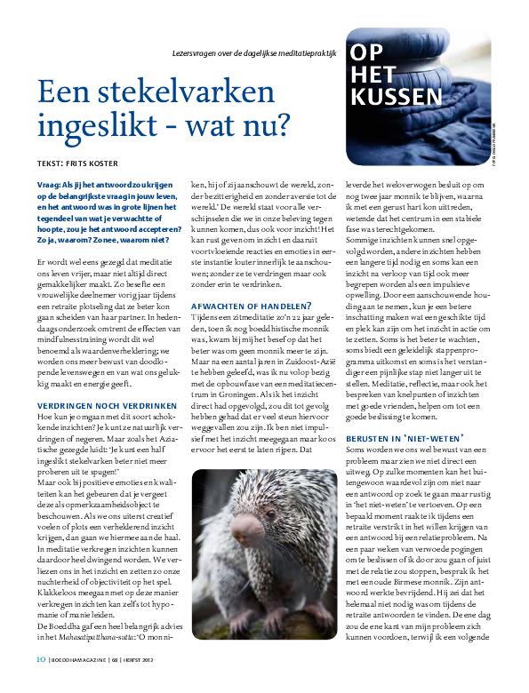 Op_het_kussen_19